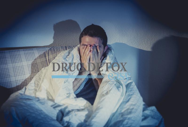 heroin_insomnia